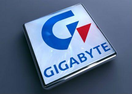 placas_base_gigabyte