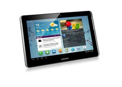 samsung_tablet_10-1pulgadas