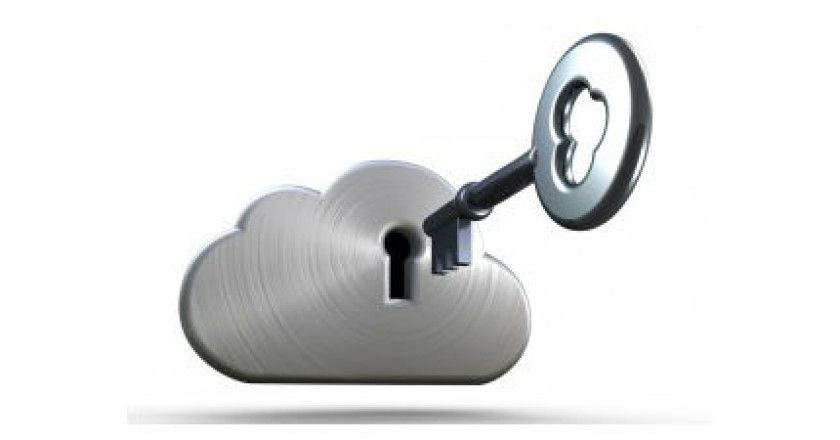 seguridad_encriptacion_datos