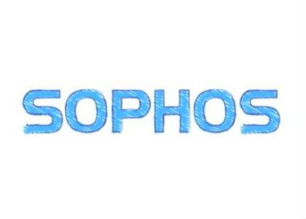 soporte_tecnico_sophos