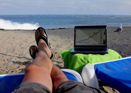 ventas_tecnológicas_en_verano