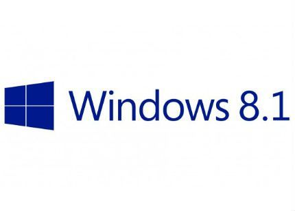 windows_8-1_RTM