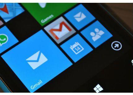 windows_phone_latinoamerica