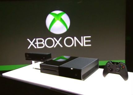 xbox_one_y_kinect