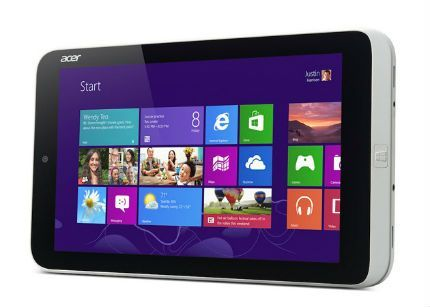 Acer_iconia_w3_tablet_8pulgadas