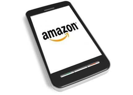 Amazon quiere ofrecer un móvil totalmente gratuito