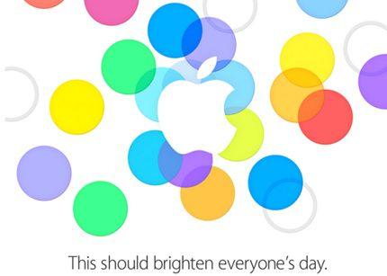 Apple-Evento-10-septiembre