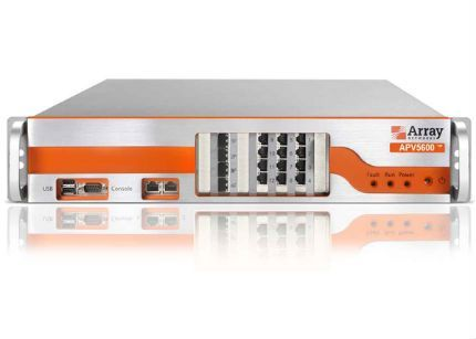 Array_networks_APV5600