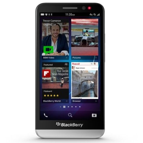 BlackBerry-Z30-2
