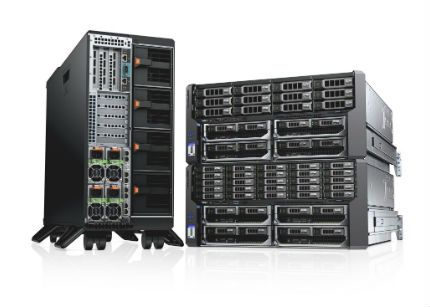 Dell_poweredge_VRTX