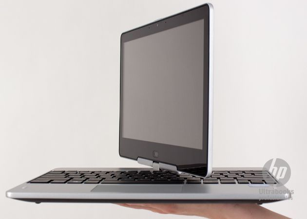 HP-EliteBook-01