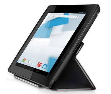 HP-Tablet-Android-4