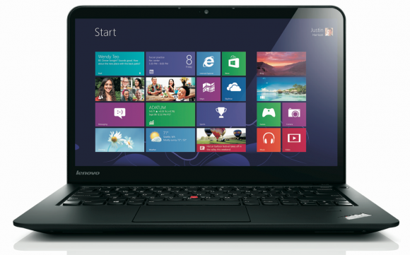 Lenovo-Thinkpad-2