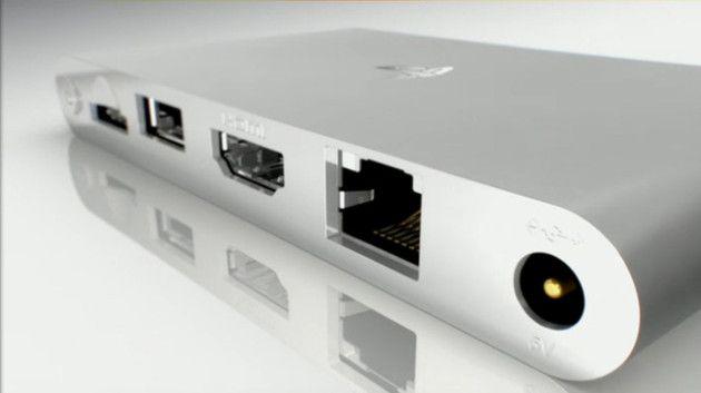 PSVitaTV-3