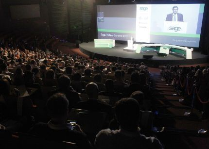 Sage_Partner_Summit_2013_conferencia