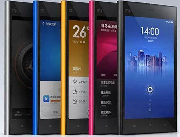 Smartphone-Chino-3