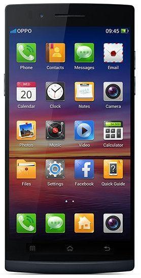 Smartphone-Chino-5