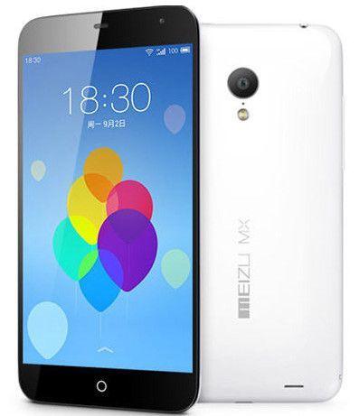 Smartphone-Chino-6