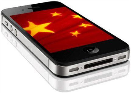 El smartphone chino triunfa en los mercados occidentales