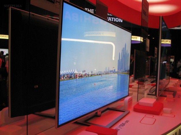 Toshiba-TV-4k-2