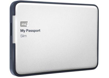 WD-MyPassport-Slim