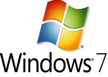 Windows7-Windows XP
