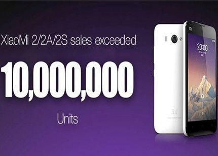 Xiaomi2-10millones