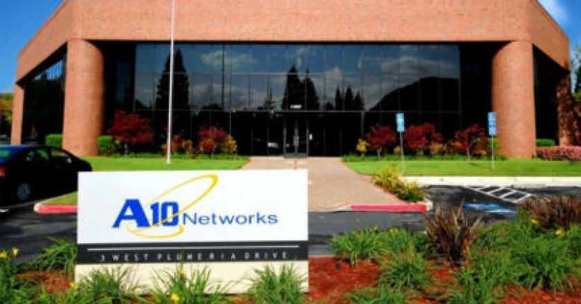 a10_networks
