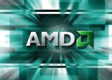 amd_Elite_A4-1350