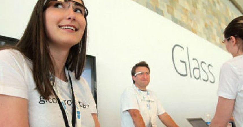 aplicaciones_en_google_glass