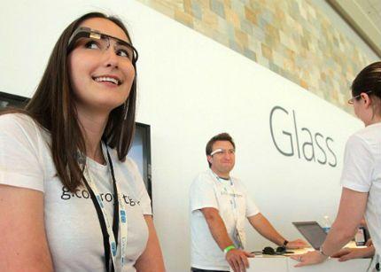 aplicaciones_de_google_glass