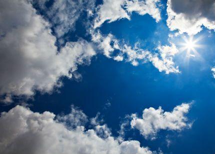 easynet_socios_cloud