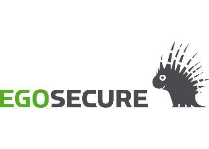 egosecure_micronet
