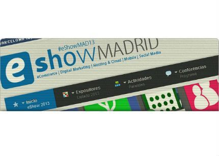 eshow_2013_madrid