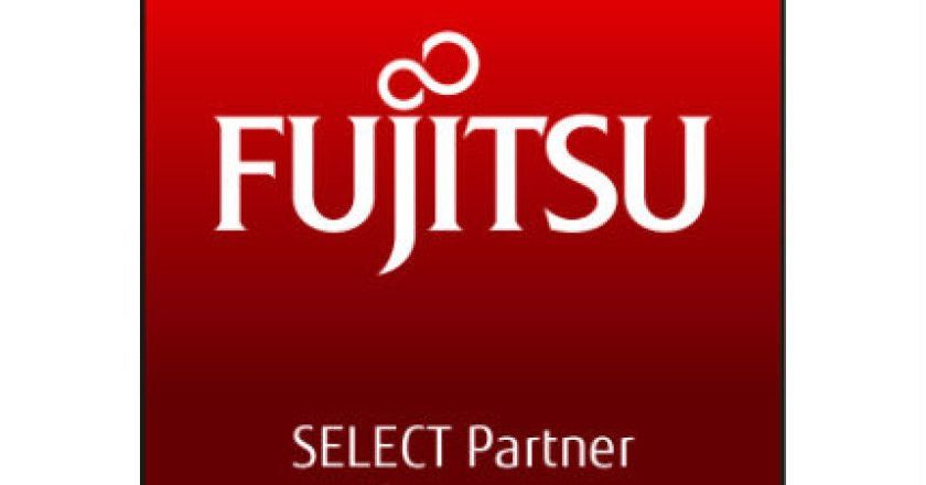 fujitsu_select_partner