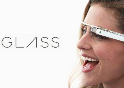 accesorios_inalámbricos_google_glass
