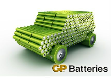 gp_batteries