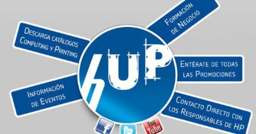 hup_hp