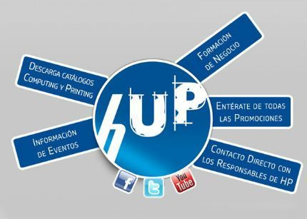 hup_profesionales_de_hp