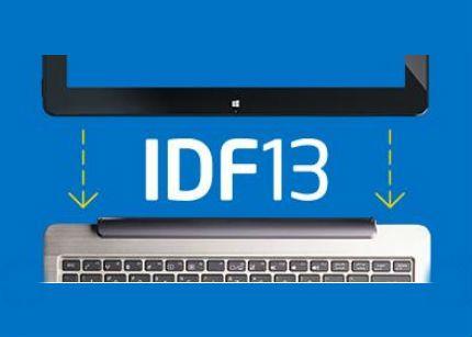 intel_idf13