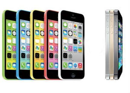 stock_de_iphone_5s_iphone_5c