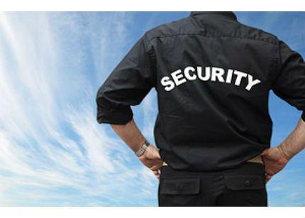 licencias_de_seguridad