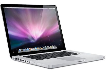 macbookpro15-haswell