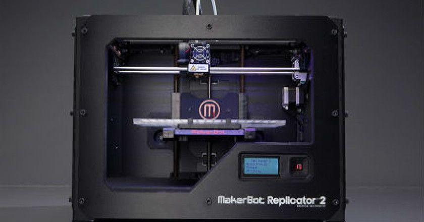 media_markt_impresora_3D