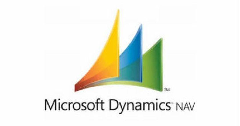 microsoft_dynamics_nav_r2_2013