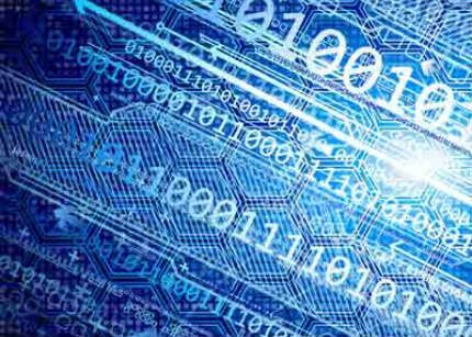 negocio_big_data