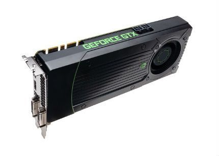 nvidia_geforce_gtx_grafica