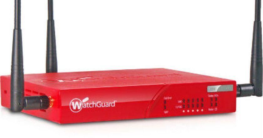 oferta_watchguard_utm_xtm_25