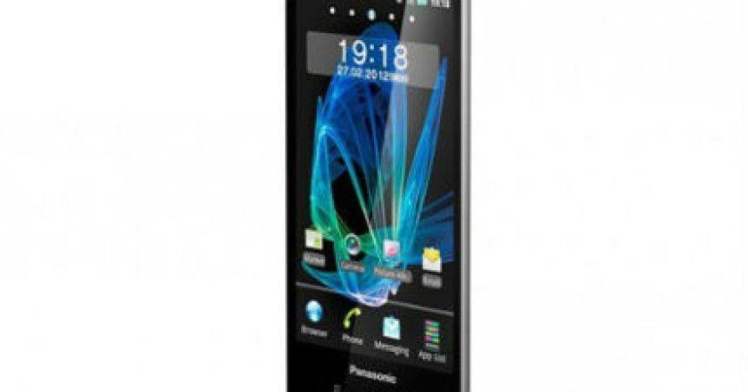 panasonic_smartphone
