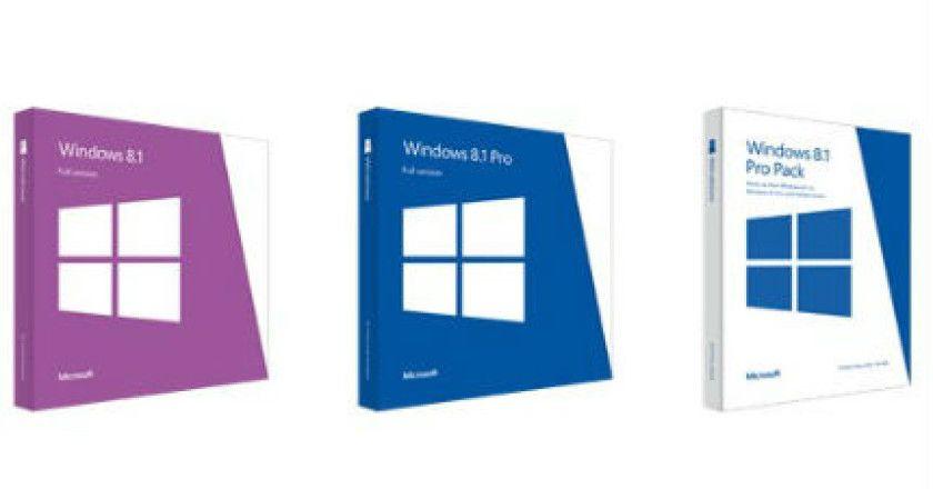 precios_de_windows_8-1